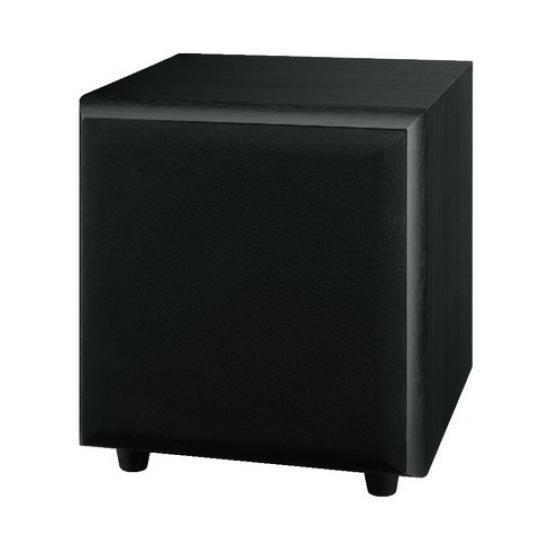 Subwoofer activo 200W - 10´´ IMG Stage Line SOUND-100SUB