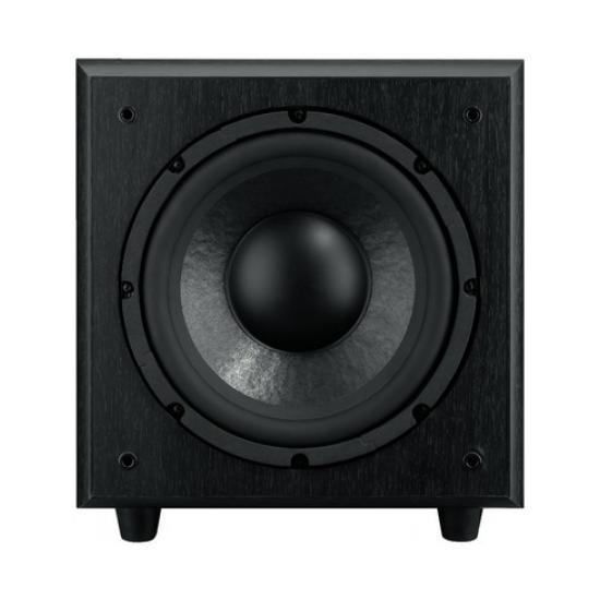 Subwoofer activo 200W - 10´´ IMG Stage Line SOUND-100SUB #3