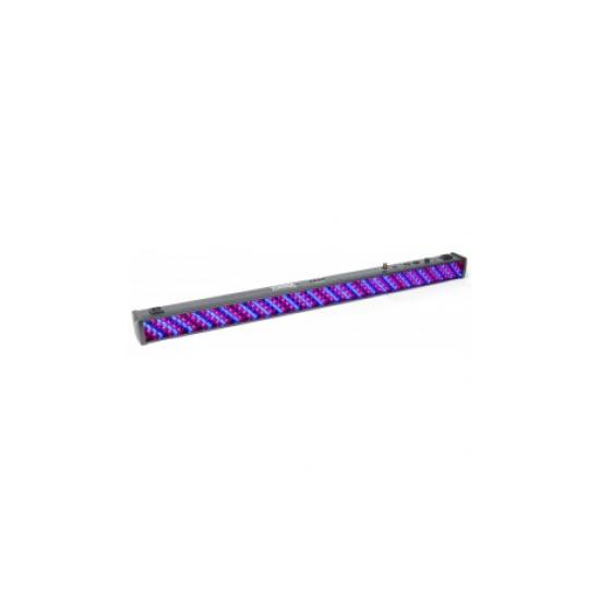 150.556 Color Bar 320 RGB LEDs 16 Secciones DMX BeamZ LCB320