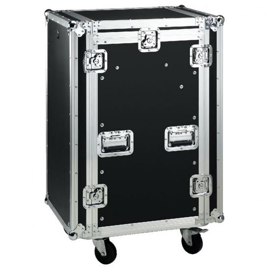 FLIGHTCASES CON RUEDAS IMG Stage Line MR-162