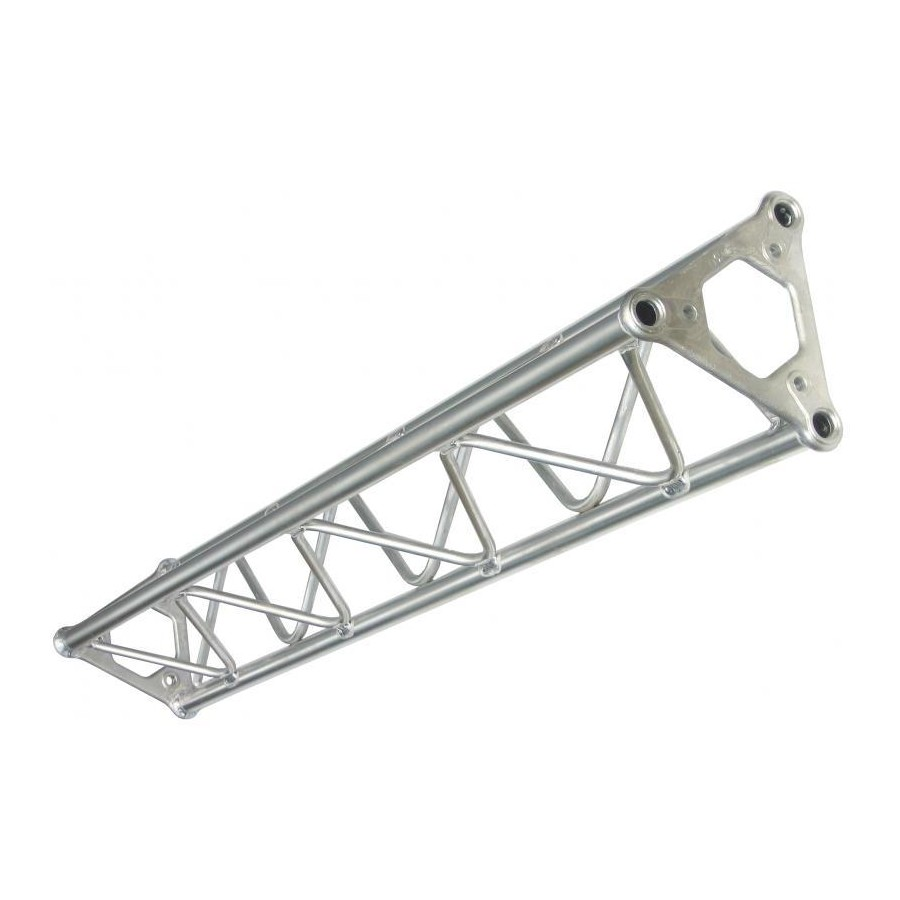 TRAMO PUENTE 3 M 150 JB SYSTEMS LIGHT 109BE/SD-1530