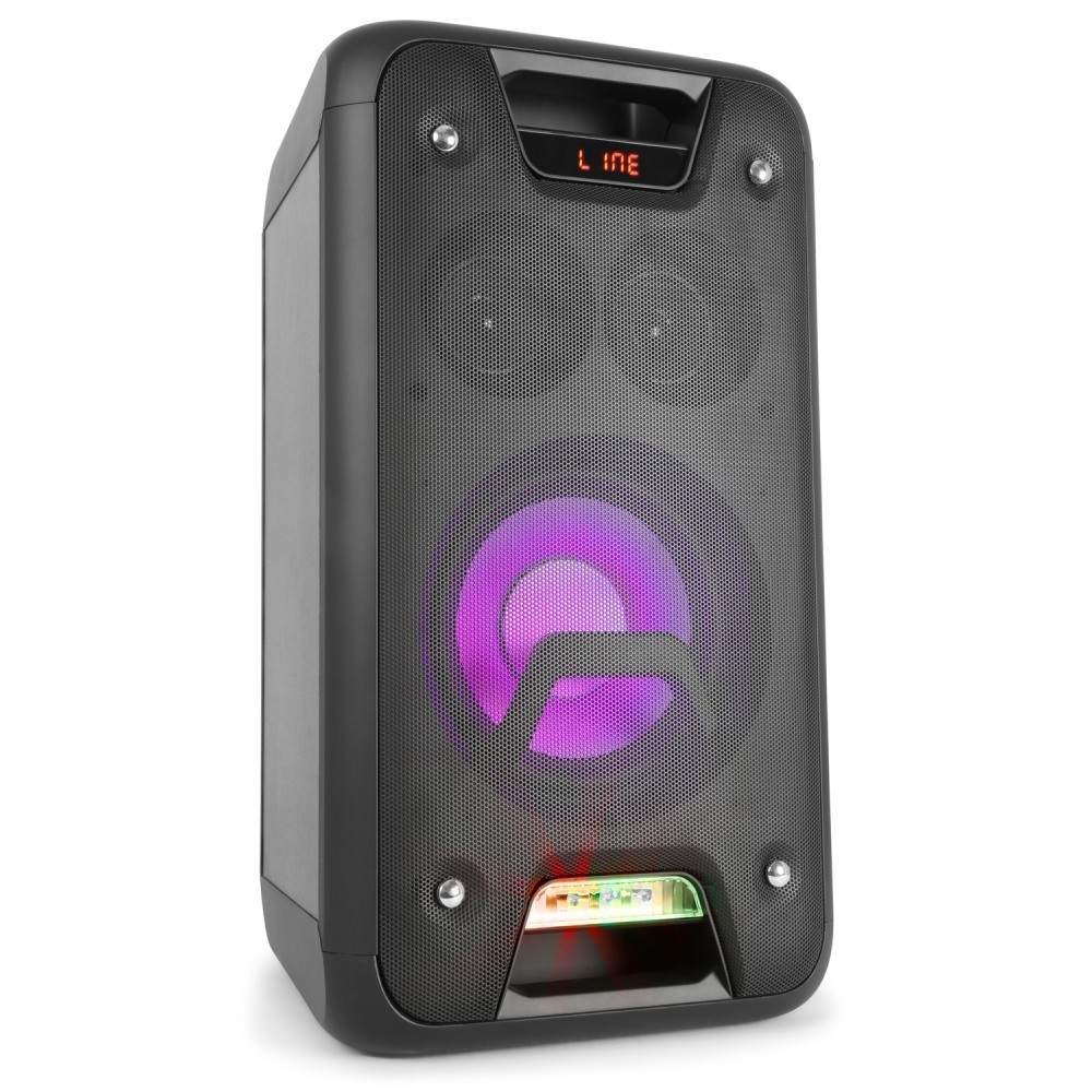 Activo High-end 400W Vonyx  PLAY 800