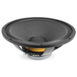 Woofer aluminio 15PULGADAS 800W 902.350 Power Dynamics PD15PS