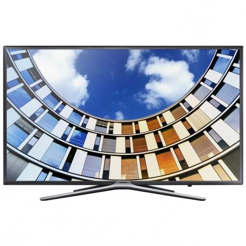 Audiovision audiovision 017928 Limitacion mecanica para televisores