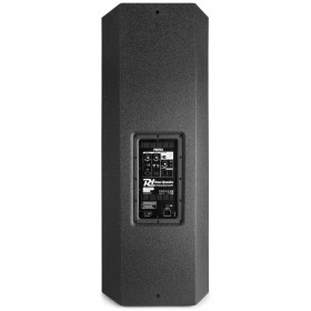 Equipo de Sonido TEXAS con 3200w Amplifiacion Digital  Power Dynamics PD625A #2