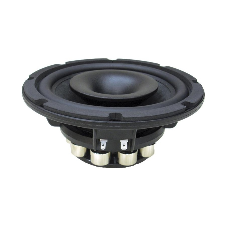 ALTAVOZ BEYMA 8ANDquot; CX300/ND 8 ohm 300W Beyma  8-CX300ND