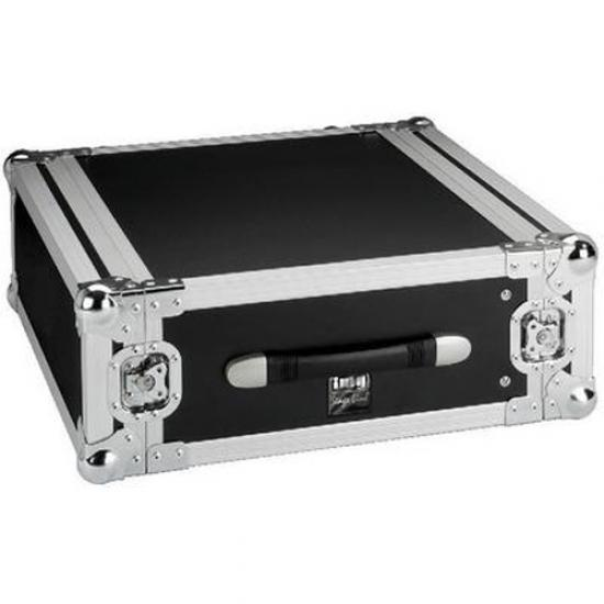 Serie de flightcases IMG Stage Line MR-403