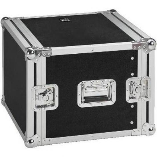 Serie de flightcases IMG Stage Line MR-408