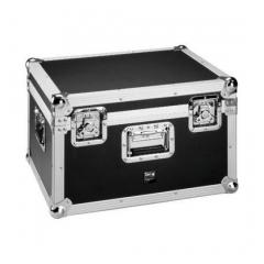 Flightcases universales IMG Stage Line MR-3LIGHT
