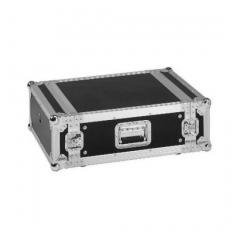 Serie de flightcases IMG Stage Line MR-704