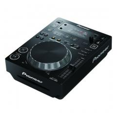 MULTI-REPRODUCTOR DIGITAL CD / USB Pioneer DJ Pro CDJ-350