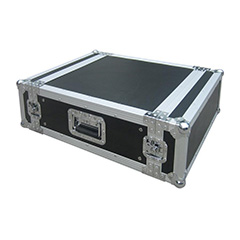 RACK TRANSPORTE AMP 4U JB SYSTEMS 024BE/3208