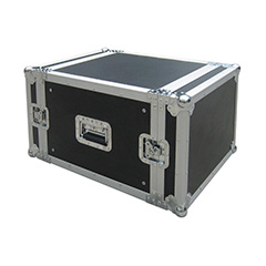 RACK TRANSPORTE AMP 8U JB SYSTEMS 024BE/3209