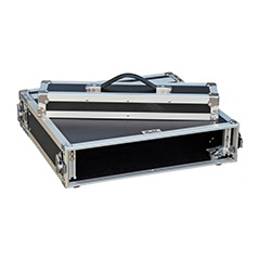 RACK TRANSPORTE AMP 2U JB SYSTEMS 024BE/3212