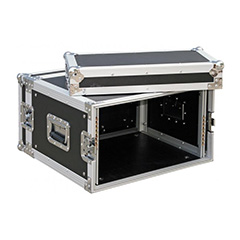 RACK TRANSPORTE AMP 6U JB SYSTEMS 024BE/3219