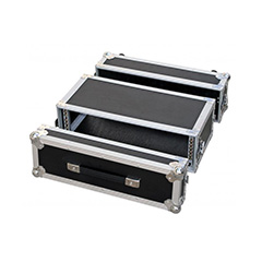 RACK MICRO CASE 3u JBSYSTEMS JB SYSTEMS 024BE/3221