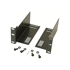 ADAPTADOR A RACK 19ANDquot; 3U JBSYSTEMS 024BE/A-43/44