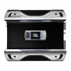 SERIE: Grand Touring -220Watt 2Channel Full-Range Amplifier  JBL GTO752