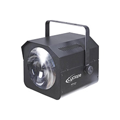 CYCLOPE EFECTO LED JB SYSTEMS JB SYSTEMS LIGHT 106BE/4136