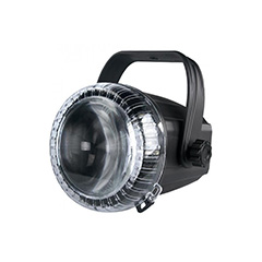 PROTON EFECTO LED JB SYSTEMS JB SYSTEMS LIGHT 106BE/4150