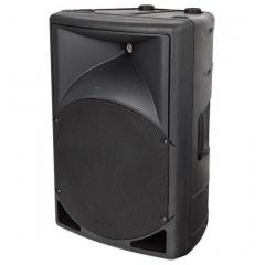 PS-115 15' Plastic speaker Dap Audio D3571