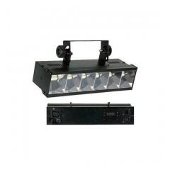 Ignitor-6, estroboscopio 30 W LED Showtec 40292