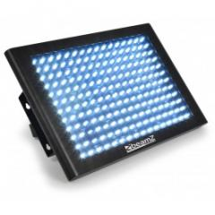 Panel Strobo 192 LEDs Beamz  LCP192