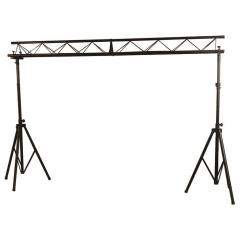 BeamZ 180.607 Puente de Luces 3mx4m/2T/100kg Truss BeamZ 180.607