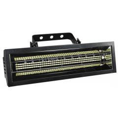 Flash de 66W LED Pro Light STROBE 132 LED