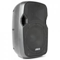 "170.352 Bafle Hi-End Pasivo 10"" 400W Vonyx AP1000"