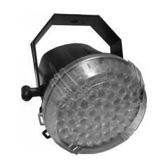 Flash 62 Leds Acoustic Control STROBE 62 LED