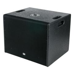 D3642 Dap Audio DRX-15BA