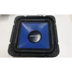 "subwoofer 10"" 1000W doble iman  Audiovision  subwoofer 10"" 1000W doble iman"