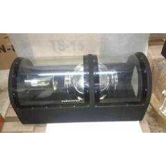 "doble 12""subwoofer 1000w Audiovision  doble 12""subwoofer 1000w"