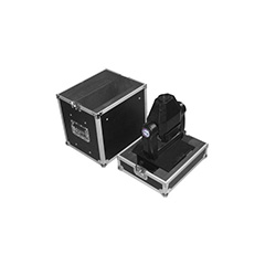 RACK TRANSPORTE PARA IMOVE 5S JB SYSTEMS 024BE/3203