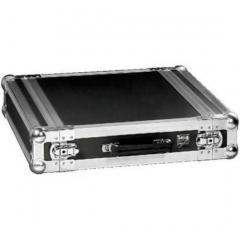 Serie de flightcases IMG Stage Line MR-402
