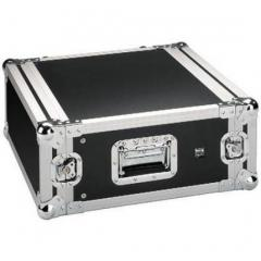 Serie de flightcases IMG Stage Line MR-404