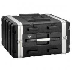 Flight-cases rígidos IMG Stage Line MR-106