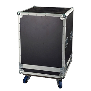TRANSPORT CASE FOR BEAM2R AFX FL-1BEAM